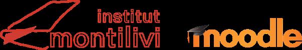 Logo of Institut Montilivi